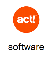 Act! software