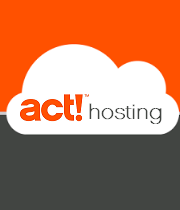 Act! hosting